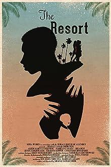 The Resort (II) (2015)