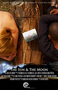MP4 movies ipod free download The Sun \u0026 The Moon USA [720x576]