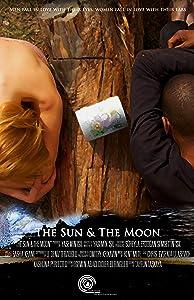 MP4 movies ipod free download The Sun \u0026 The Moon USA [720x576]