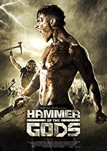imovie 7.0 download Hammer of the Gods by Jim Weedon [1080i]