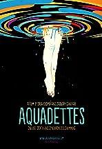 Aquadettes