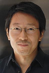 Primary photo for Tatsuo Ichikawa