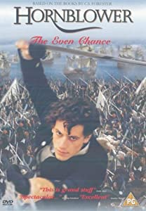 Official movie site the watch Hornblower: The Even Chance UK [Mkv]