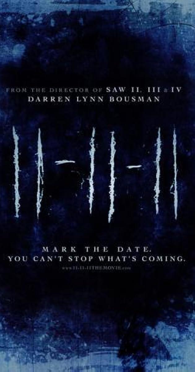 Subtitle of 11-11-11