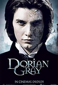 Primary photo for Dorian Gray