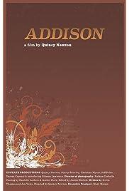 Addison () film en francais gratuit