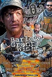 Barlow Grant's Wish Poster