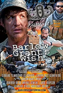 Barlow Grant's Wish tamil dubbed movie torrent