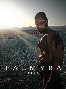 Palmyra malayalam movie download