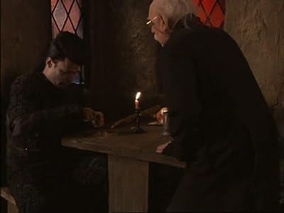 Watch spanish movies english subtitles Walpurgis Night by none [480x640]
