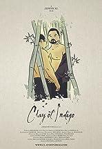 Clay of Indigo