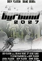 Aground 2027