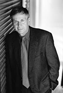 William B. Davis Picture