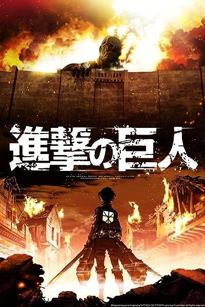 attack on titan season 1 download 480p