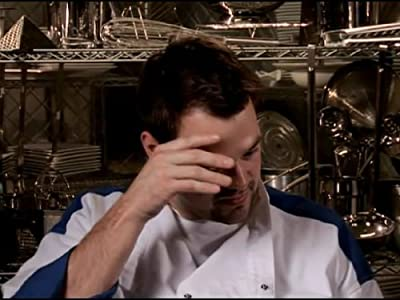 Divx free full movie downloads 11 Chefs Compete [640x480]