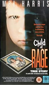 Psp go downloadable movies Child of Rage [1080pixel]
