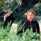 Vincent Rottiers in Renoir (2012)