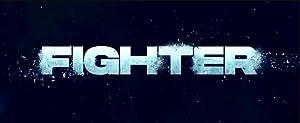 Fighter song lyrics