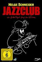 Jazzclub - Der frühe Vogel fängt den Wurm.