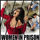 Diario segreto da un carcere femminile (1973)