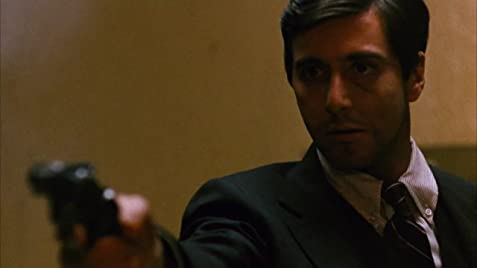 godfather part 2 english subtitles