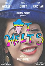 It Melts