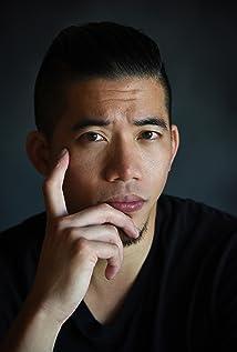 Derrick Wong Picture