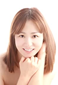 Primary photo for Megumi Morisaki