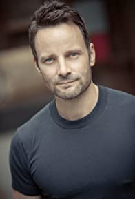 Primary photo for Ryan Robbins