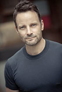 Ryan Robbins Picture