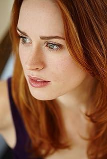 Katie Paxton actress