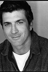 Primary photo for Joe Lando