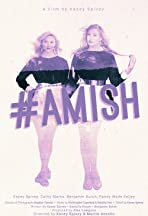 #Amish