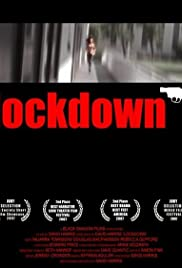 Lockdown (2006) Poster - Movie Forum, Cast, Reviews