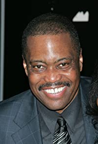 Primary photo for Cuba Gooding