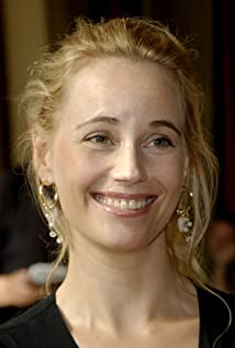 Sofia Helin Picture