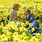 Ewan McGregor and Alison Lohman in Big Fish (2003)