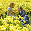 Ewan McGregor and Alison Lohman in Big Fish (2003)