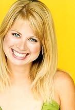 Tara Killian's primary photo