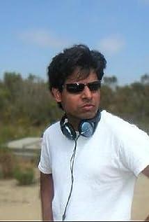 K. Raj Srivastava Picture