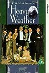 Heavy Weather (1995)