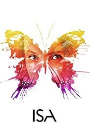 Isa (2014) Poster - Movie Forum, Cast, Reviews