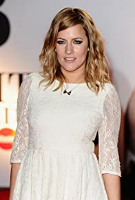 Primary photo for Caroline Flack