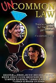 Uncommon Law (2015)