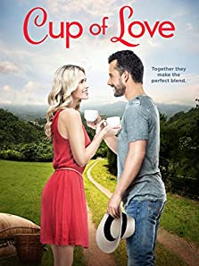 Cup of Love (2016)