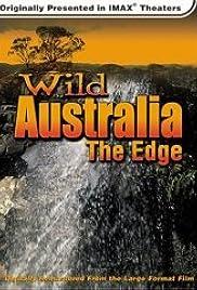 Wild Australia: The Edge (1996) 720p