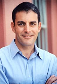 Primary photo for Doug Mankoff