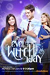 Every Witch Way (2014)