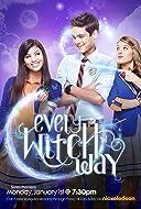 Grachi (TV Series 2011– ) - IMDb