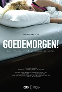 Movies trailer download Goedemorgen! by [480x640]
